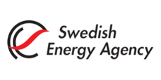 Swedish Energy Agency.png
