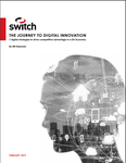 Switch-Whitepaper.PNG
