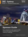 Sydney_SPEX_Brochure_Image.png