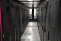T-Mobile Data Center
