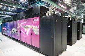T-Systems_Hawk_2.jpg