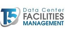 T5 Facilities Management Logo