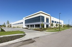 T5 data centers Elk Grove.jpg