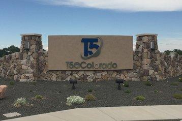 T5@Colorado
