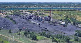 Developer buys New York coal plant for data center project