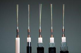 TE SubCom cables
