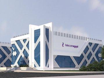 TE data center.jpg