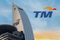 TM-tower_20190429170959_www.tm_.com_.my_.jpg