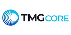 TMGCore.png