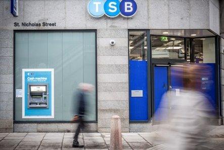 TSBSt.NicholaStreet,image1,0.JPG