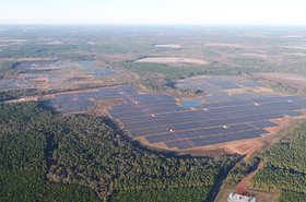 TVA Silicon Ranch Bancroft Station Solar Farm.jpg