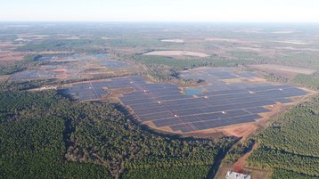 TVA Silicon Ranch Bancroft Station Solar Farm.jpg