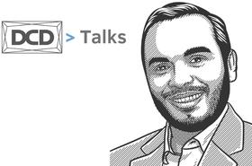 Talks (1).png