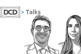 Talks_Alejandra Castellanos y Enrique Bernat_Hiref.png