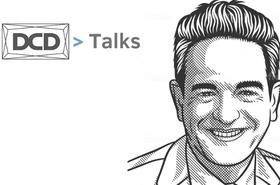 Talks_Fernando Garcia_Vertiv.png
