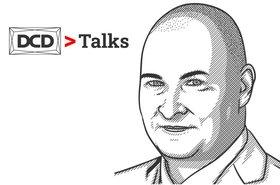Talks Lex Coors