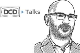Talks_Pablo Vivancos_MTU.png
