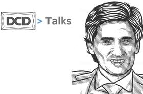 Talks_Saúl.png