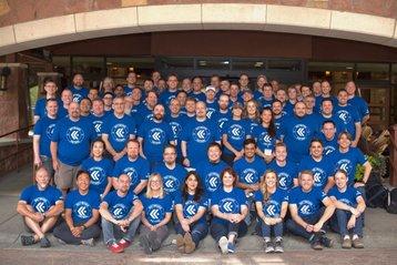 Team-Kentik-1024x684.jpg
