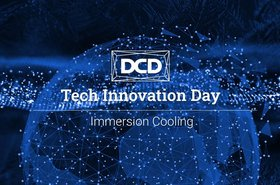 Tech Innovation Day Cards.jpg