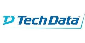 Techdata Logo (2).jpg