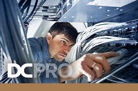 Technician.jpg