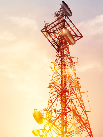 Telco_Tower.original.png