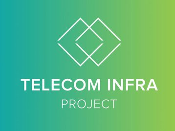 Telcom Infra Project