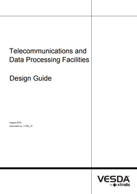 Telecommunications-and-Data-Processing-Facilities-Design-Guide.Xtralis.PNG