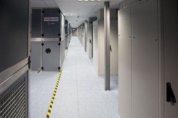 Telia data center.jpg
