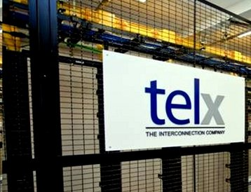 Telx-cage-Clifton-NJ