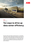 Ten_ways_to_drive_up_data_center_effieciency_abb.PNG