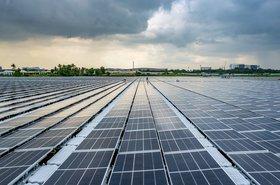 Tengeh Floating Solar Farm.jpg