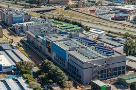 Teraco JB3 Data Centre - Isando Campus.jpg