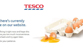 Tesco Outage.PNG