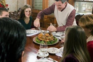 thanksgiving turkey dcim management thinkstock photos purestock