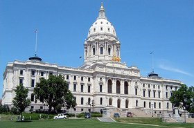 The-Minnesota-State-Capital.jpg