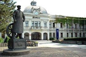 The-square-Topolivca1.jpg