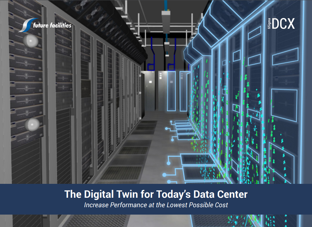 CategoriesMarketsVerticalsProductsThe digital twin for today's data centerLooking for technical training? Test your understanding of mission critical with these free-to-use DCPro knowledge assessments                        Green Data Centers Key to Southeast Asian Digital Economy Boom                                Benefits of Monitoring and Diagnostic Solutions                                Federal and State Government Data Centers: Balancing Modernization and Servicing Imperatives                                Data Center Network Interactive Handbook