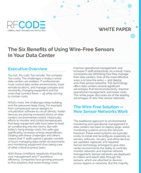The.Six.Benefits.of.Using.Wire-Free.Sensors.In.Your.Data.CenterRFCode.PNG