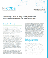 The.Steep.Costs.of.Regulatory.Fines.and.How.To.Avoid.Them.With.Real-Time.DataRFCode.PNG
