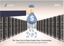 The.True.Cost.of.Data.Center.Over.Provisioning.FutureFacilities.PNG