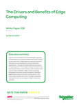 The Drivers and benefits of edge computer SE Jan 19.PNG