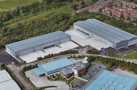 The Equinix data centers in manchester.JPG