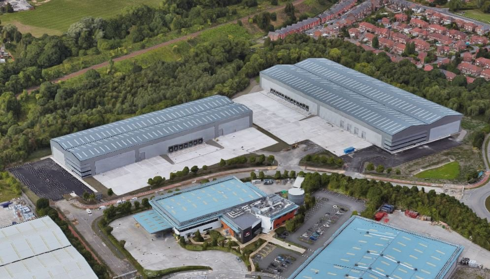 Manchester data centre operator Teledata has reported a 551 tonne annual carbon