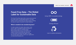 The Global Label for Sustainable Data.png