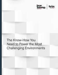 The Know-How You Need to Power - Server Technology White Paper-page-001.jpg
