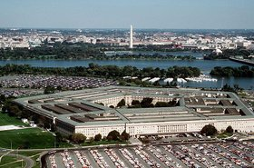 The_Pentagon_US_Department_of_Defense_building (1).jpg