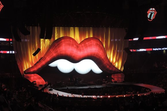 The_Rolling_Stones_stage_props_at_Prudential_Center_2012-12-13.jpg