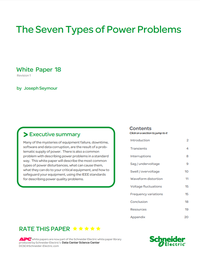 The_Seven_Types_of_Power_Problems_SE.PNG